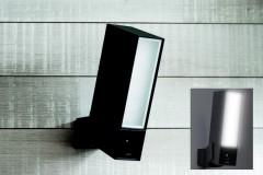nouvelles technologies frenchimmo. Black Bedroom Furniture Sets. Home Design Ideas