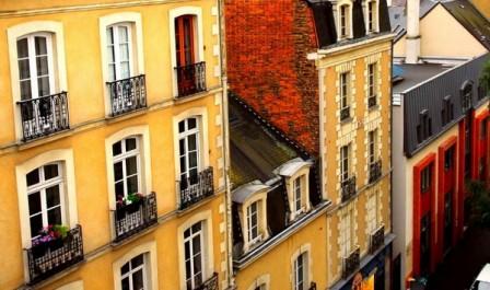 Guide frenchimmo - Syndic de copropriete obligatoire ...
