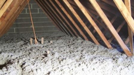 transformer un ancien garage un hangar un atelier en loft frenchimmo. Black Bedroom Furniture Sets. Home Design Ideas