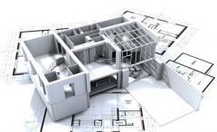 construire une maison faire appel un architecte frenchimmo. Black Bedroom Furniture Sets. Home Design Ideas