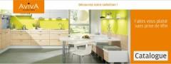 les diff rentes hottes pour la cuisine frenchimmo. Black Bedroom Furniture Sets. Home Design Ideas