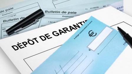 Guide frenchimmo - Cheque de garantie location ...