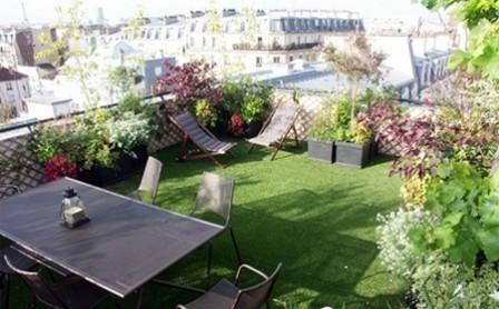carrelage frenchimmo. Black Bedroom Furniture Sets. Home Design Ideas