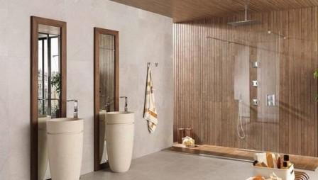 italienne frenchimmo. Black Bedroom Furniture Sets. Home Design Ideas