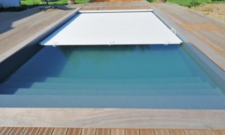 Securite frenchimmo for Protection pour piscine