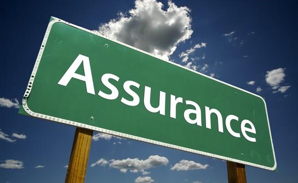Assurance du propri taire pour un bien en location for Assurance pour maison en location