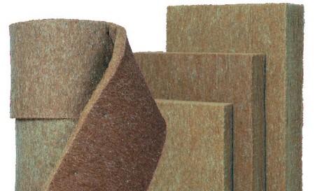 avantages et inconv nients d une isolation en laine de bois frenchimmo. Black Bedroom Furniture Sets. Home Design Ideas