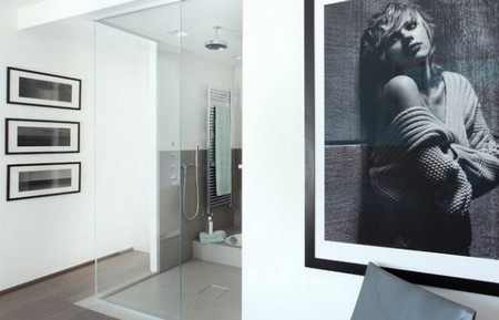 b ton cir dans une salle de bain frenchimmo. Black Bedroom Furniture Sets. Home Design Ideas