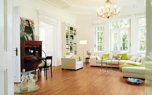 Conseils pour visiter un appartement vendre frenchimmo for Achat maison lyon