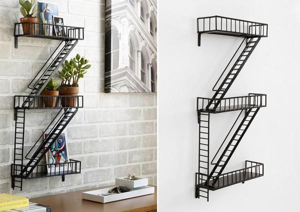 mot cl design frenchimmo. Black Bedroom Furniture Sets. Home Design Ideas