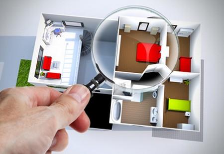 La r ception d 39 une maison neuve frenchimmo for Expert reception maison neuve
