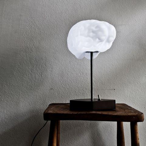 Lampes originales frenchimmo - Lampe pipistrello originale ...