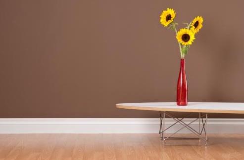 alternative aux plinthes goulotte de cblage en plastique plinthe sl rehau plinthe mdf plaqu. Black Bedroom Furniture Sets. Home Design Ideas