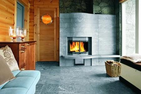 po le de masse frenchimmo. Black Bedroom Furniture Sets. Home Design Ideas