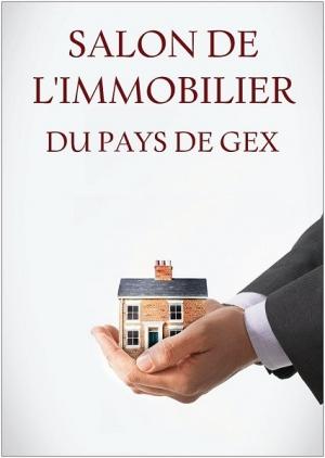 Salon de l 39 immobilier du pays de gex 2015 frenchimmo for Salon de immobilier