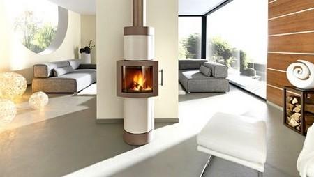 mot cl plaquette frenchimmo. Black Bedroom Furniture Sets. Home Design Ideas