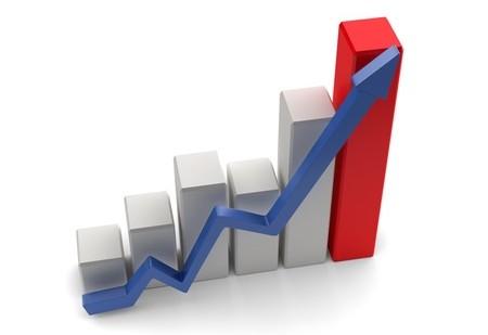 meilleur taux credit immobilier mars