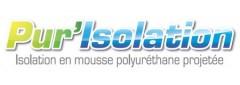 Mot cl industrielle frenchimmo - Isolation mousse polyurethane projetee tarif ...