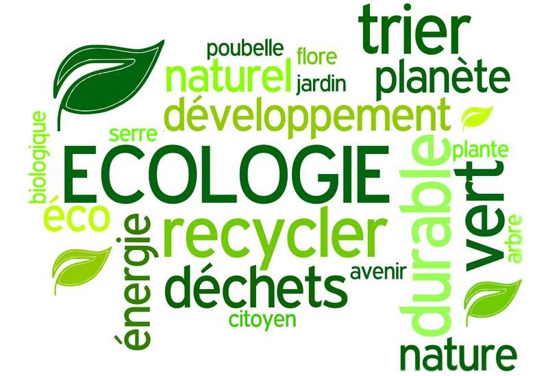 Idées écolo pour moins consommer