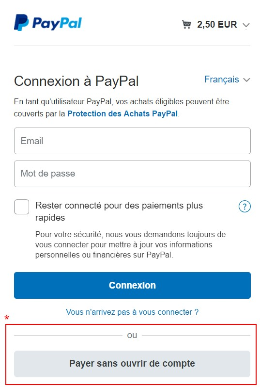paiement-frenchimmo-paypal