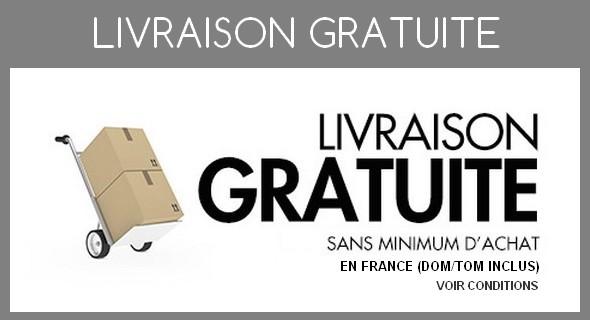 Livraison gratuite frenchimmo - Livraison gratuite bazarchic ...