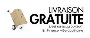 livraison-gratuite-frenchimmo