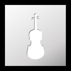 Musique/Son