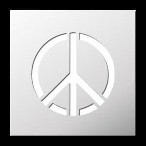 Symboles/Idéogrammes