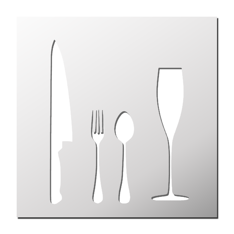 Cuisine/Alimentation