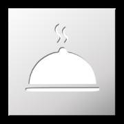Ventilateur de plafond t comme hiver frenchimmo - Cloche de cuisine ...